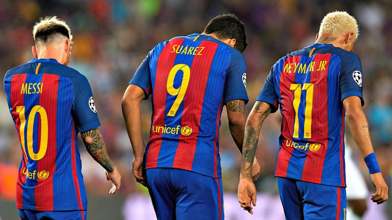 101416-soc-barcelona-messi-suarez-neymar.vadapt.767.high.0