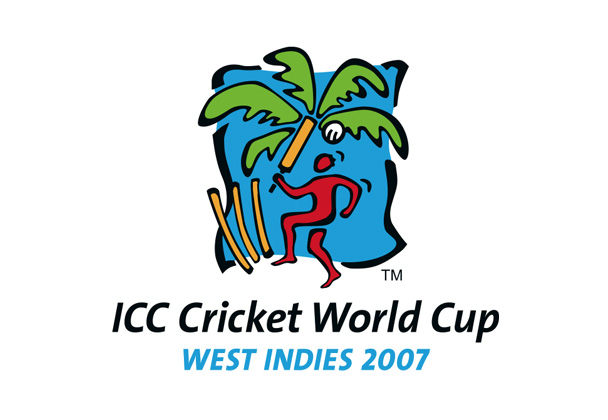 ICC-World-Cup-2007
