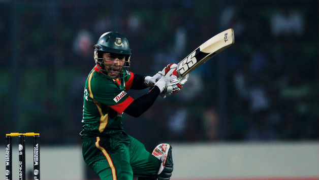 Mushfiqur-Rahim-of-Bangladesh-bats-during-the-opening-game-of-the-ICC-Cricket-World-Cups