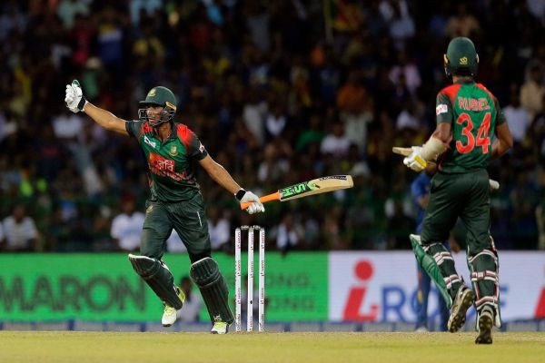 Nidahas-Trophy-Bangladesh-beat-Sri-Lanka-to-enter-final