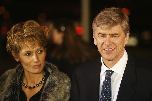 Arsene-Wenger-and-wife-split