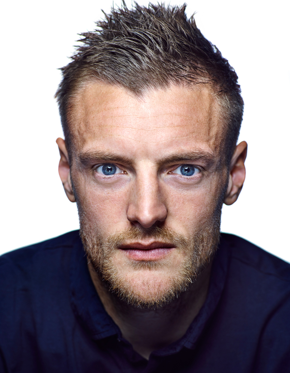 10-things-you-may-not-know-about-jamie-vardy-960