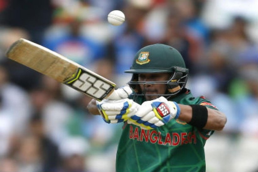 Sabbir-Rahman-CT-2017-Reuters-380