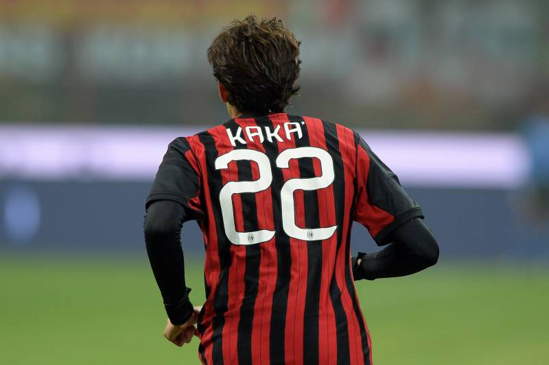 hi-res-185361565-ricardo-kaka-of-ac-milan-during-the-serie-a-match_crop_north