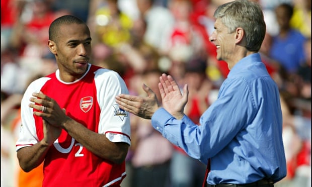 Thierry-Henry-010