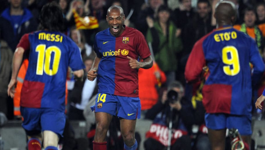 12-38-44-thierry-henry-samuel-eto-o-and-lionel-messi-5d2ac61668d609ab9c000001