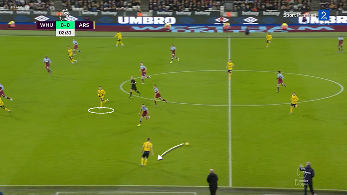 annotated_WestHam-United13Arsenal-0004