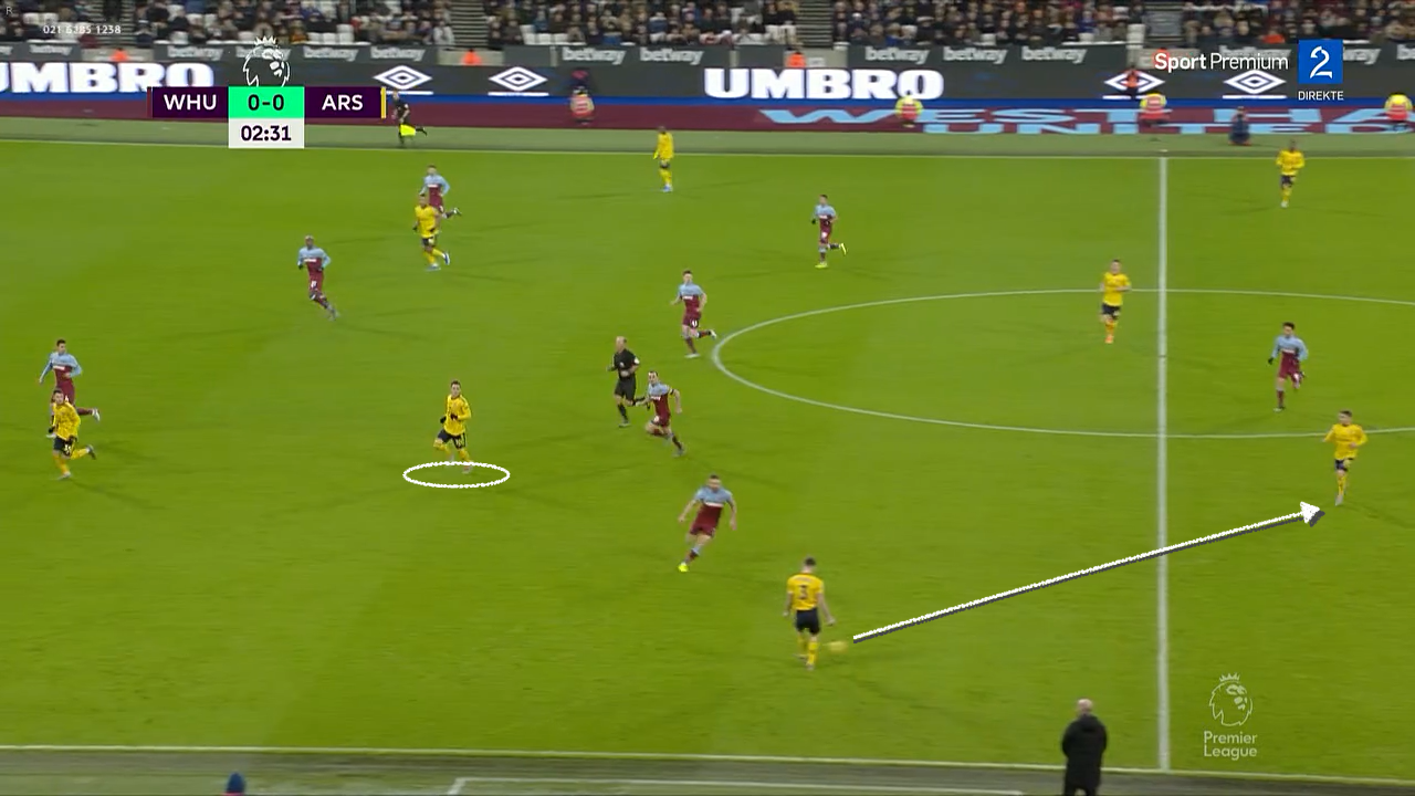 annotated_WestHam-United13Arsenal-0005