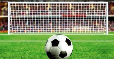 বাংলাদেশের ফুটবলের ইতিকথা