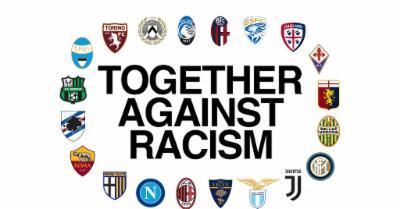 বর্ণবাদ আর ইতালিয়ান ফুটবল