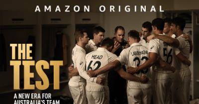দ্য টেস্ট : দম্ভে আঘাত, হার, লড়াই, জয়, 'এ নিউ এরা অফ অস্ট্রেলিয়ান ক্রিকেট'