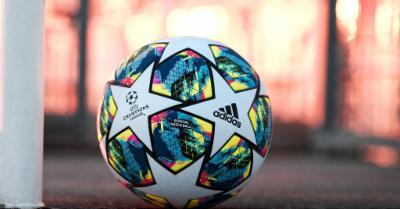 ইউরোপিয়ান ক্লাব ফুটবল ও বাংলাদেশের গল্প
