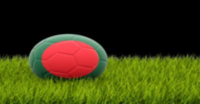 বাংলার ফুটবল মুক্তির ৬-দফা (৪র্থ পর্ব); প্রীতি ম্যাচে কিসের ভয়? ভয়ের পরে আছে জয়;
