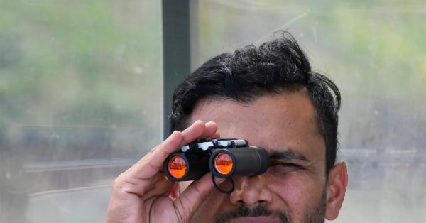 ওয়েস্ট ইন্ডিজে বদলে যাওয়া বাংলাদেশের পেছনে 'অবদান' মাশরাফির