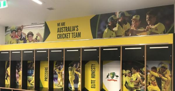 অস্ট্রেলিয়ান ক্রিকেট ও তাদের 'অভিজাত সততা'