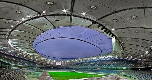 ওমান-কুয়েতেও হবে ২০২২ বিশ্বকাপ?