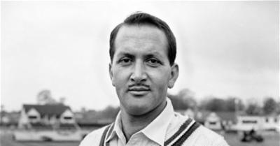 South-Africa-Cricket-Racism-History-Part-One