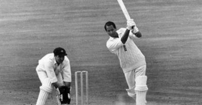 South-Africa-Cricket-Racism-History-Part-two