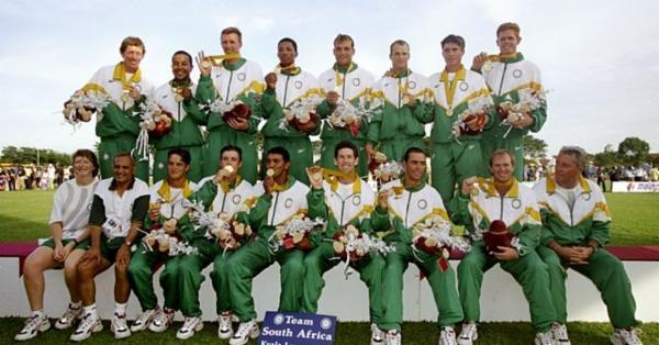 ২০২২ কমনওয়েলথ গেমসে অন্তর্ভুক্ত হচ্ছে মেয়েদের ক্রিকেট
