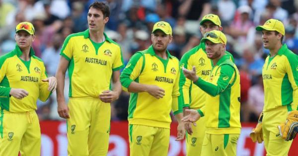 'সমর্থকদের সম্মান ফিরে পেয়েছে অস্ট্রেলিয়ান ক্রিকেটাররা'