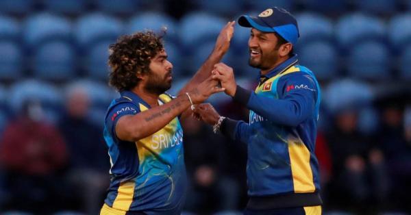 'কোচ ছাড়াই স্বস্তি বোধ করেন শ্রীলংকান ক্রিকেটাররা'