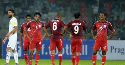 2015-Review-Bangladesh-Football