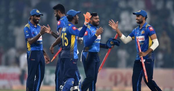 পাকিস্তানে টেস্ট খেলা নিয়ে এখনো সংশয়ে শ্রীলংকা