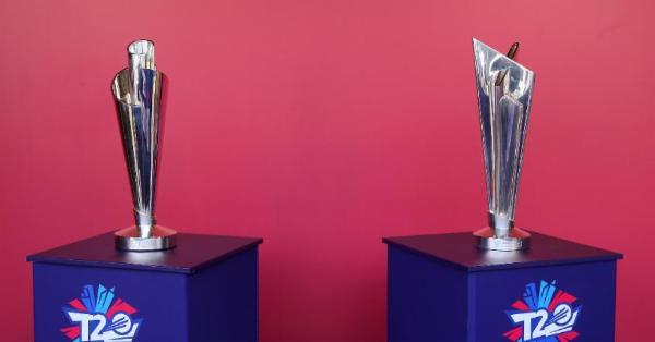 চূড়ান্ত হলো ২০২০ টি-টোয়েন্টি বিশ্বকাপের দল