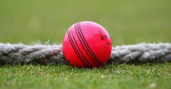 ইডেনের দিবারাত্রির টেস্টের জন্য ৭২টি এসজি বল আনছে ভারত