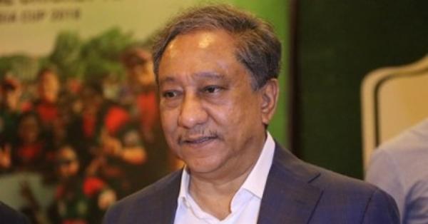 ভারতের ক্রিকেটারদের নিবেদন বাংলাদেশে দেখেন না বিসিবি সভাপতি