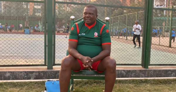 গৃহযুদ্ধ, জীবনযুদ্ধ আর ফুটবল : আফ্রিকার বুরুন্ডির স্বপ্নযাত্রা