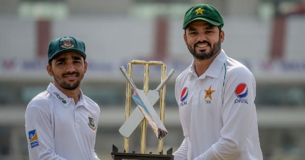 পাকিস্তানের দিবারাত্রির টেস্ট খেলার প্রস্তাবকে বিসিবির 'না'