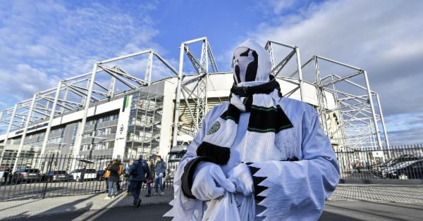 'ফুটবলের নতুন দুনিয়ায় আপনাকে স্বাগতম'