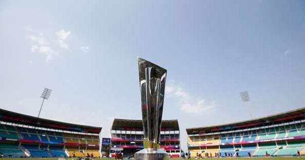 টি-টোয়েন্টি বিশ্বকাপের সম্ভাবনা কম দেখছেন মরগান, আইপিএল নিয়ে আশাবাদী কুম্বলে