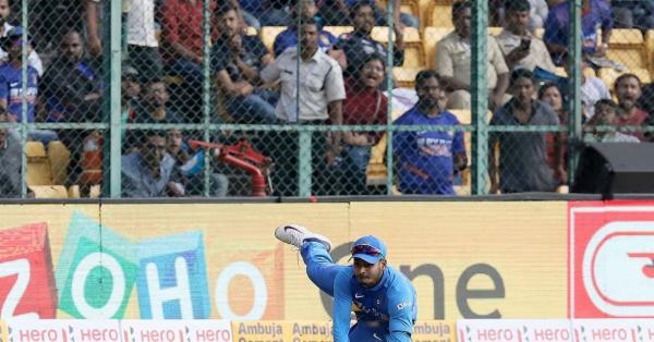 """""""ভারতে ফিক্সিং-বিরোধী আইন হলে বদলে যাবে ক্রিকেট"""""""