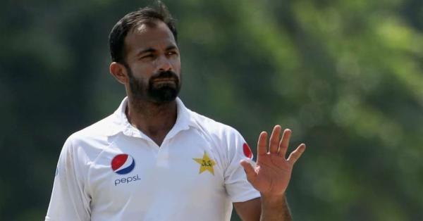 পাকিস্তানের টেস্ট দলে ফিরলেন ওয়াহাব-সরফরাজ