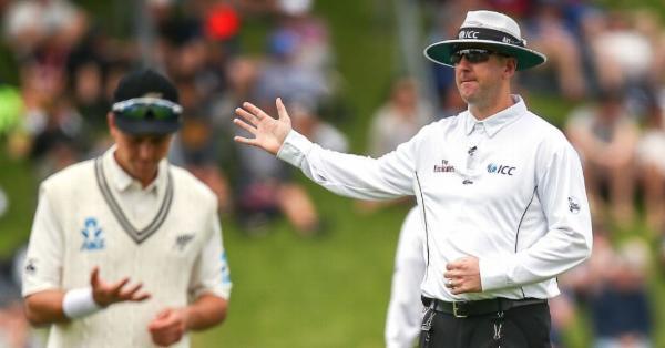 ওল্ড ট্রাফোর্ডে পাকিস্তান-ইংল্যান্ড টেস্ট দিয়ে শুরু নো বলের 'নতুন যুগ'
