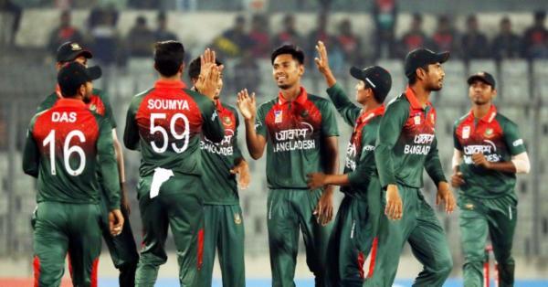 অক্টোবরে টেস্ট এবং টি-টোয়েন্টি সিরিজ খেলতে শ্রীলঙ্কা সফর করবে বাংলাদেশ