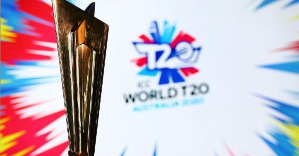২০২১ টি-টোয়েন্টি বিশ্বকাপ হবে ভারতেই