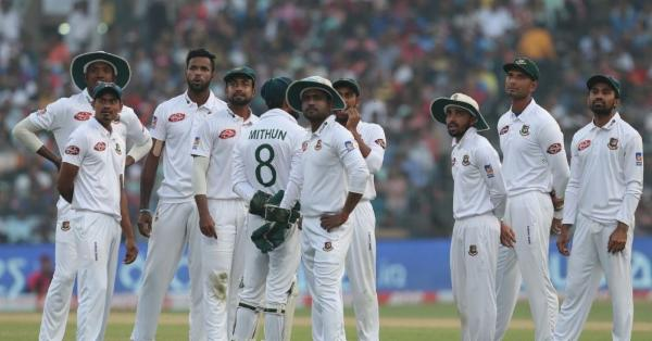 বদলে যাচ্ছে টেস্ট চ্যাম্পিয়নশিপের পয়েন্ট পদ্ধতি, আন্তর্জাতিক ক্রিকেটারদের ন্যূনতম বয়স
