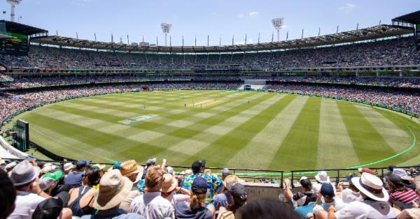বক্সিং ডে জমজমাট : কী, কেন, ২০২০-এ ক্রিকেটের আরও বিশেষ দিন