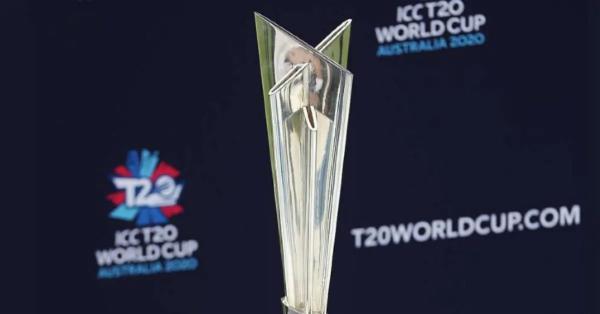 পয়েন্ট টেবিল: টি-টোয়েন্টি বিশ্বকাপ ২০২১