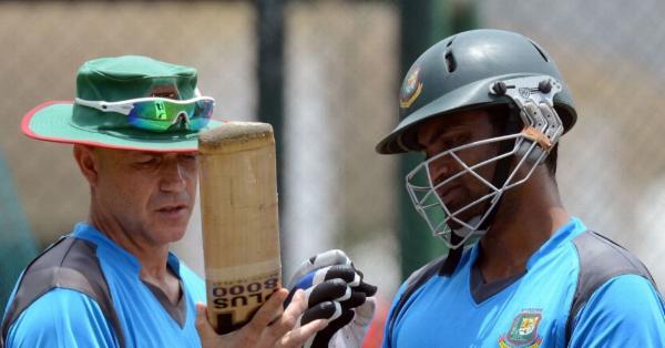 ওয়েস্ট ইন্ডিজ ক্রিকেটে 'পাইবাস-সঙ্কট'