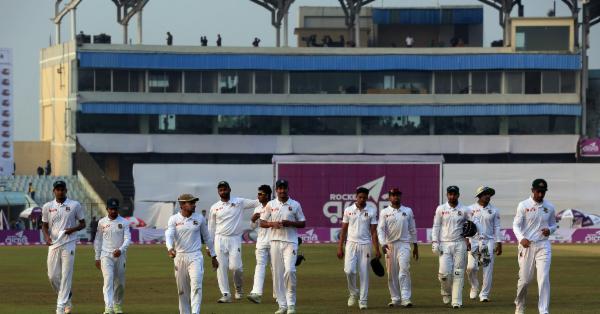 মুস্তাফিজকে ছাড়াই ওয়েস্ট ইন্ডিজ সফরের টেস্ট দল